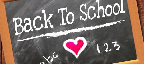 Az iskolakezdés már nemcsak a szülők pénztárcáját terheli