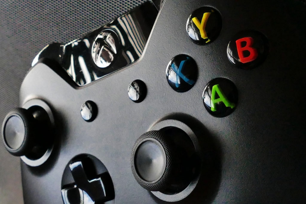video-games-1136046_1920
