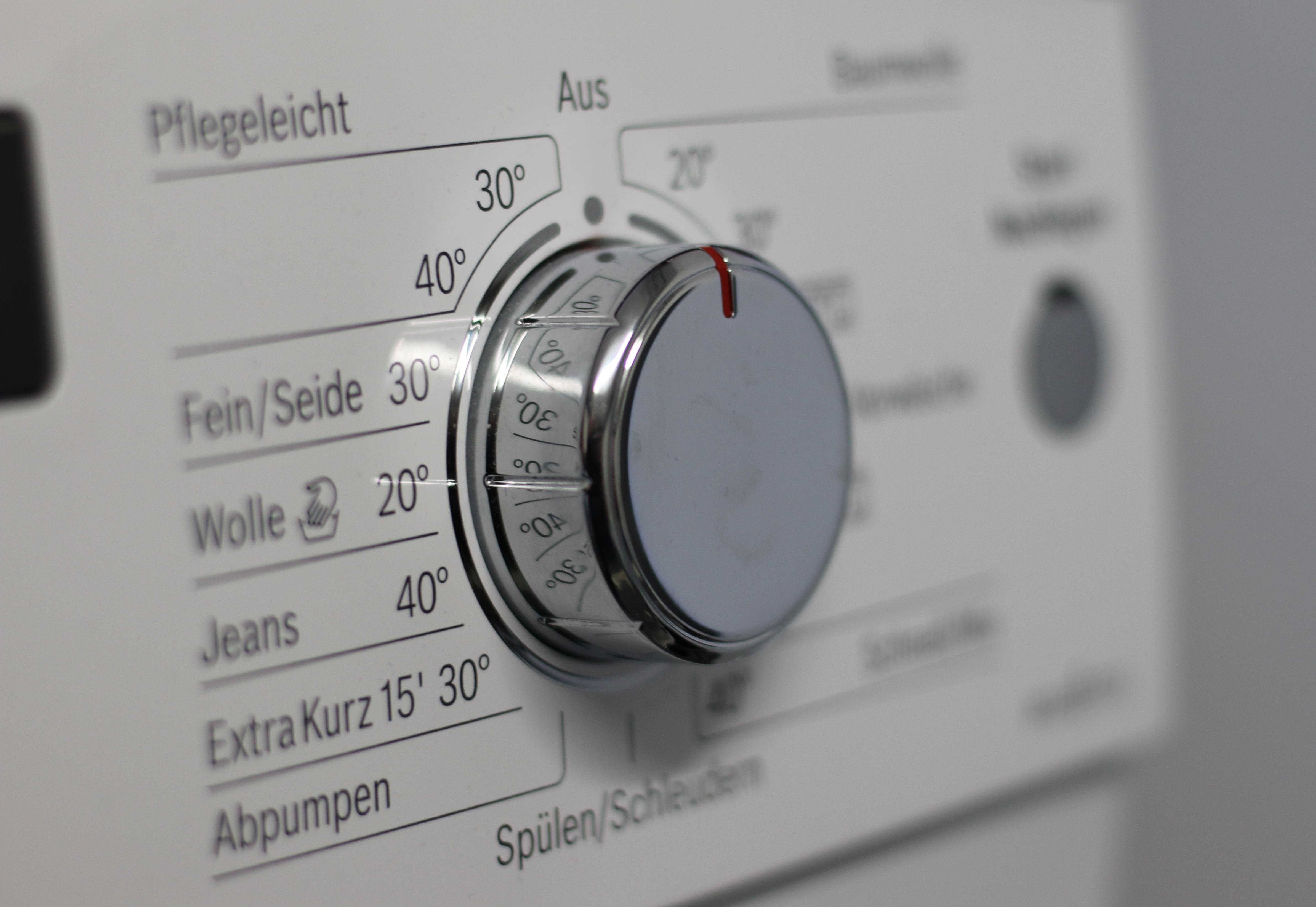 switch-1033640