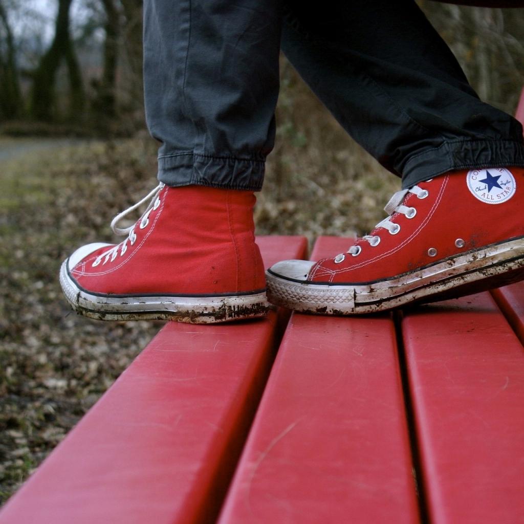 shoes-670620_1920