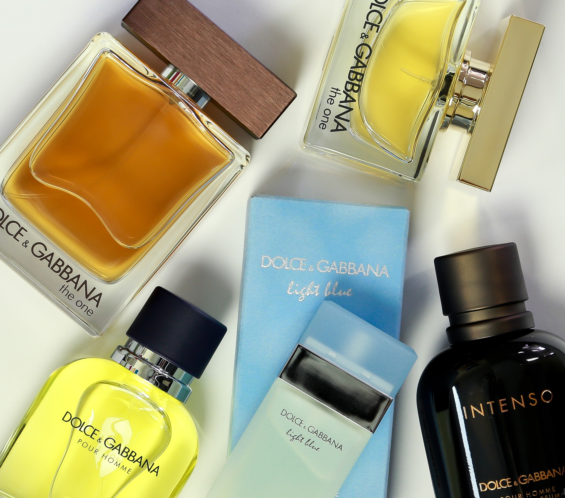 fragrance-1991531_1920