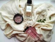 perfume-2445617_1920