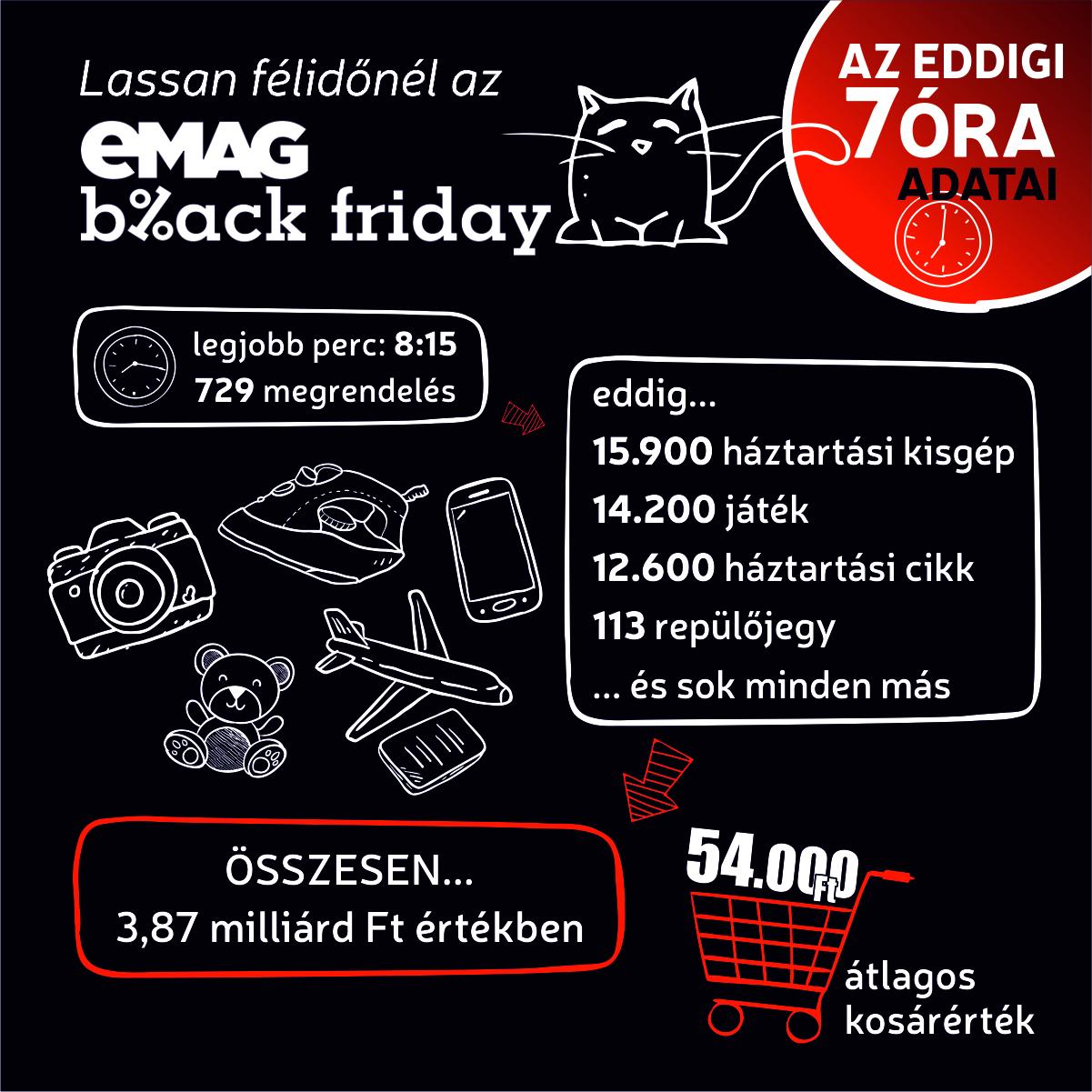 emag-black-friday-1400