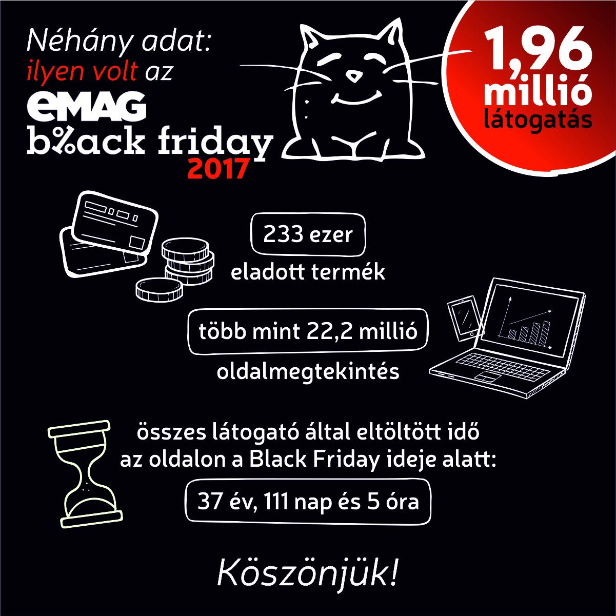 emag-black-friday_4