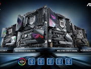 asus_motherboards